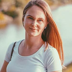 yuliya-karnauxova