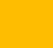 atm-icon