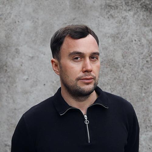 karpov-kirill-texnicheskij-rukovoditel-rb