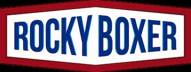 Rockyboxer