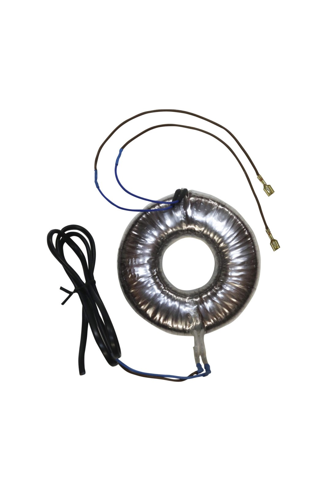 Трансформатор 12 V
